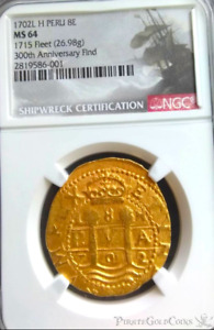 Click now to see the BUY IT NOW Price! PERU 1702