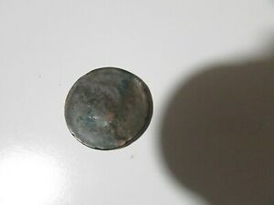 ND US LARGE CENT CULL 18