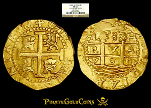 Click now to see the BUY IT NOW Price! PERU 1700