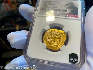 Click now to see the BUY IT NOW Price! MEXICO 4 ESCUDOS