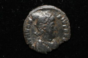Click now to see the BUY IT NOW Price! A.D. 393 423. ROMAN EMPIRE.