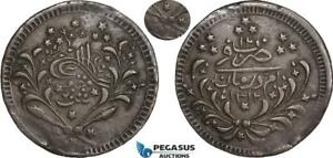Click now to see the BUY IT NOW Price! AD128 SUDAN ABDULLAH IBN MOHAMMED 20 PIASTRES AH1312/12 KHARTOUM KM UNLISTED