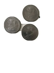 Click now to see the BUY IT NOW Price! 2013 D FORT MCHENRY QUARTER