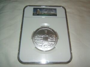 Click now to see the BUY IT NOW Price! 2011 P GETTYSBURG AMERICA THE BEAUTIFUL 5 OZ SILVER NGC SP70 EARLY RELEASES