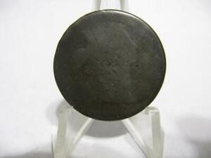 LY  1802 LARGE CENT   NFM66