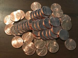 2016 P LINCOLN SHIELD CENT  BUY 8 GET 60  OFF  1004   BU