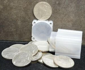 Click now to see the BUY IT NOW Price! 1934 S PEACE DOLLAR $ ROLL 20 COINS COMMERCIAL XF DC 5496