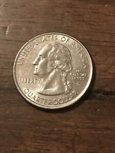 2000 D NEW HAMPSHIRE 50 STATES QUARTER  BUY 6 GET 40  OFF  1005
