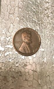 Click now to see the BUY IT NOW Price! 1944 LINCOLN WHEAT PENNY