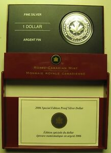 Click now to see the BUY IT NOW Price! 2006 SP ED PROOF $1 MEDAL OF BRAVERY .9999 SILVER DOLLAR CANADA