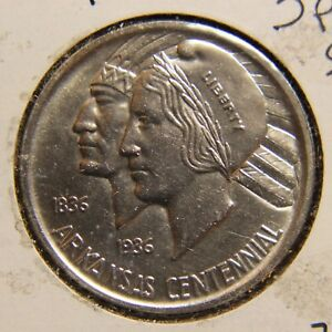 Click now to see the BUY IT NOW Price! 1939 ARKANSAS SILVER COMMEMORATIVE SET ALL THREE MINTS PDS
