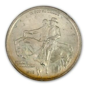 Click now to see the BUY IT NOW Price! STONE MOUNTAIN 1925 SILVER COMMEMORATIVE 50C NGC MS67
