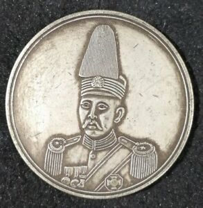 349 COLLECT OLD CHINESE  100  SILVER COINS