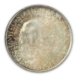 Click now to see the BUY IT NOW Price! ALBANY 1936 50C SILVER COMMEMORATIVE PCGS MS67 CAC