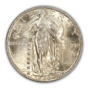 Click now to see the BUY IT NOW Price! 1930 25C STANDING LIBERTY QUARTER PCGS MS67 FH  CAC