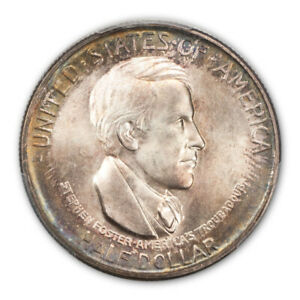 Click now to see the BUY IT NOW Price! CINCINNATI 1936 D 50C SILVER COMMEMORATIVE PCGS MS67