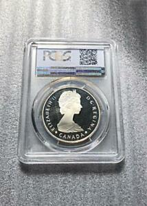 Click now to see the BUY IT NOW Price! PCGS APPRAISAL 1885 1985 QUEEN ELIZABETH SILVER COIN