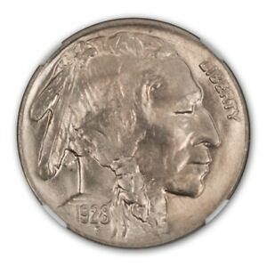 Click now to see the BUY IT NOW Price! 1928 D BUFFALO NICKEL TYPE 2 5C NGC MS67