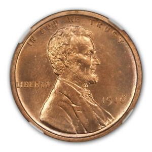 Click now to see the BUY IT NOW Price! 1916 MATTE PROOF LINCOLN CENT 1C NGC PR67RD