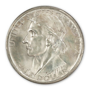 Click now to see the BUY IT NOW Price! BOONE 1938 S 50C SILVER COMMEMORATIVE PCGS MS67