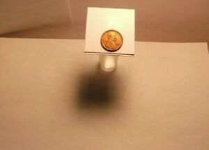 1932 D  LINCOLN WHEAT CENT     NICE FINE     98    VINTAGE PENNY