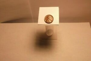 1932 D  LINCOLN WHEAT CENT     NICE EXTRA FINE     E44     LUSTER