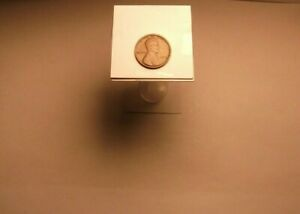 1909 VDB  LINCOLN WHEAT CENT RTW69     BETTER DATE      PRIVATE COLLECTION