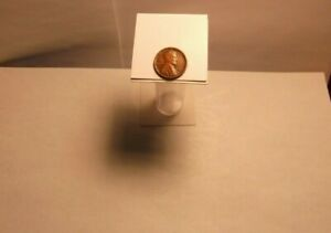 1915 D  LINCOLN WHEAT PENNY A28     FINE        PRIVATE COLLECTION