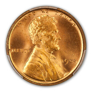 Click now to see the BUY IT NOW Price! 1909 VDB 1C DOUBLED DIE OBVERSE LINCOLN CENT   TYPE 1 WHEAT REVERSE PCGS MS67RD