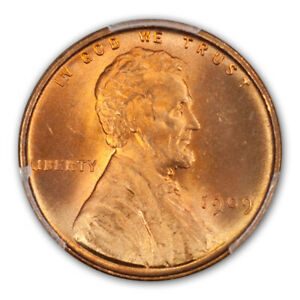 Click now to see the BUY IT NOW Price! 1909 VDB 1C DDO FS 1102 LINCOLN CENT   TYPE 1 WHEAT REVERSE PCGS MS67RD  CAC
