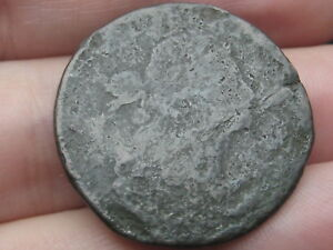 1800 DRAPED BUST LARGE CENT PENNY  NORMAL DATE