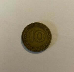 WORLD COIN LOT WORLD CURRENCY