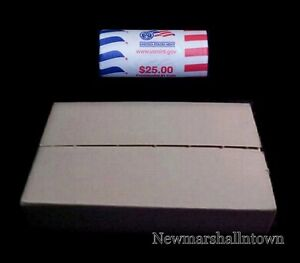 Click now to see the BUY IT NOW Price! 2007 D WASHINGTON DOLLAR   MINT ROLL IN BOX GW4   SET OF 25 COINS   2017 35