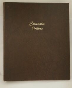 Click now to see the BUY IT NOW Price! CANADIAN SILVER DOLLAR SET 1935 1978  56 COINS   1948 IN
