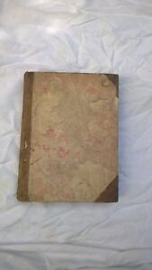 Click now to see the BUY IT NOW Price! ANTICO LIBRO MEDAGLIONI  NUMISMATICA ROMA 1698 ANCIENT BOOK MEDALS NUMISMATICS