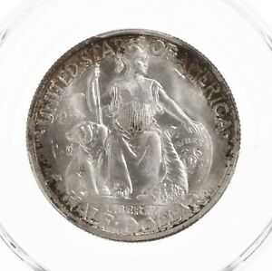 Click now to see the BUY IT NOW Price! 1936 D SAN DIEGO 50C PCGS CERTIFIED MS67 MINT STATE GRADED 67 SILVER COMMEM COIN
