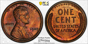 Click now to see the BUY IT NOW Price! 1909 VDB LINCOLN CENT PR64RB PCGS LY  KEY MATTE PROOF FROM VDB COINS