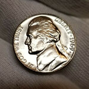 Silver Dollar #891 2016 100th Anniversary National Park Service Unc