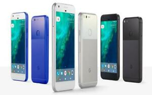 GOOGLE PIXEL XL 32GB/128GB VERIZON GSM UNLOCKED AT&T T MOBILE ANDROID SMARTPHONE