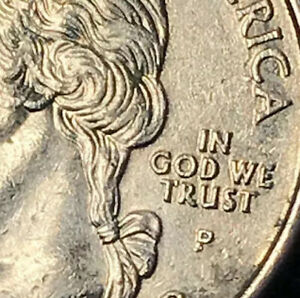 2002 P TENNESSEE US STATE QUARTER COLLECTORS ITEM GREAT DETAILS SEE PICS