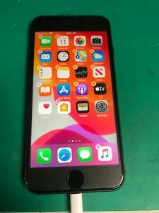 APPLE IPHONE 8 64GB UNLOCKED A1905 GSM   SPACE GRAY