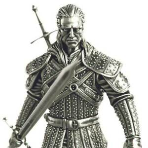 Click now to see the BUY IT NOW Price! 2021 NIUE 1 KILOGRAM WITCHER BOOK SERIES WHITE WOLF STATUE SILVER COIN