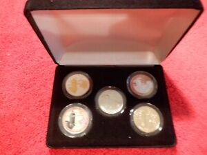 Click now to see the BUY IT NOW Price! 2009 PUERTO RICO SPECIALIZED STATE QUARTERS