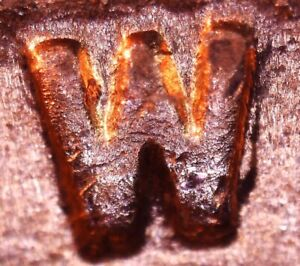 Click now to see the BUY IT NOW Price! 1963 D LINCOLN CENT   BU   DOUBLED DIE OBVERSE DDO    1DO 021 / DDO 012