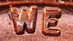 Click now to see the BUY IT NOW Price! 1962 P LINCOLN CENT   BU   DOUBLED DIE OBVERSE DDO  1DO 006 / DDO 006 / WDDO 054
