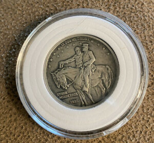 Click now to see the BUY IT NOW Price! STONE MOUNTAIN HALF DOLLAR