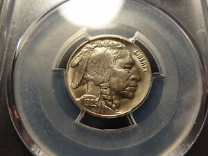 1929 S  PCGS MS 64   GEM BUFFALO NICKEL NICE LOOKING HORN   SLABZ