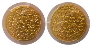 Click now to see the BUY IT NOW Price! PCW IS629 ISLAMIC DYNASTIES. SELJUQS OF RUM. THE THREE BROTHERS.GOLD. KONYA MINT