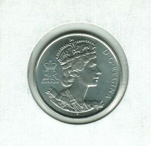 2002P   50 CENTS  PERFECT COIN STRONG AND CLEAR STRIKE