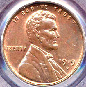 Click now to see the BUY IT NOW Price! 1919 D 1C   LINCOLN WHEAT CENT PENNY